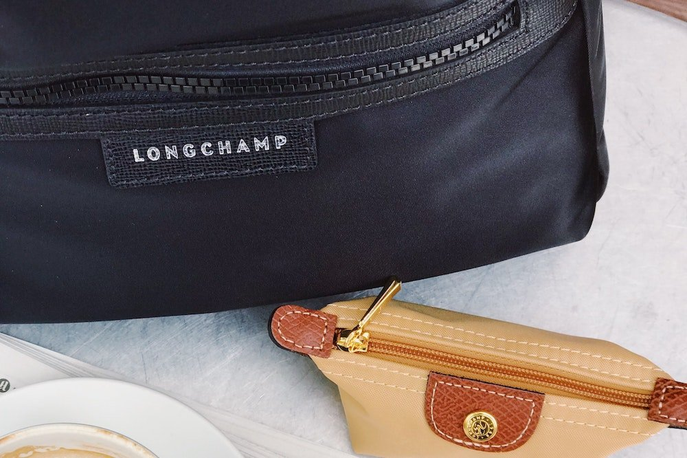 Makeup and toiletry bag for women - The best travel toiletry bags