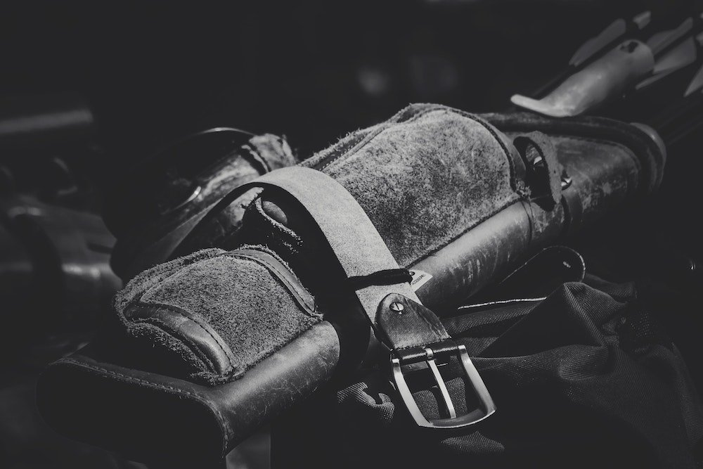 Mens leather toiletry bag - The best travel toiletry bags