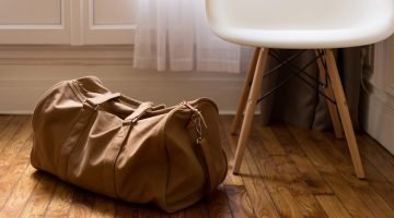 Duffel bag - Best duffel bags for travel