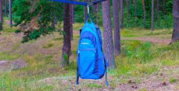 Packable daypack - Best packable daypacks