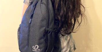 Black Sling Bag - Best Sling Bags